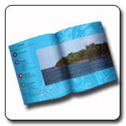 SUP-Magazine