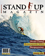 Stand-Up-Magazin-8-Cover