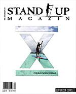stand-up-magazin-ausgabe-10