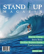stand-up-magazin-ausgabe-9