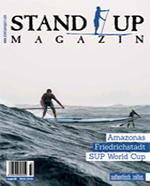 Stand-Up-Magazin-Ausgabe6