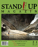 Stand_Up_Magazin_2.1_Cover