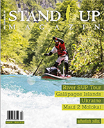 stand-up-magazin-cover-14-thumb