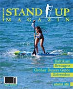 stand-up-magazin-cover-thumb