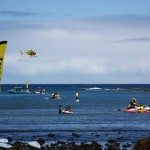 Olukai Race Start