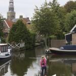 SUP Holland