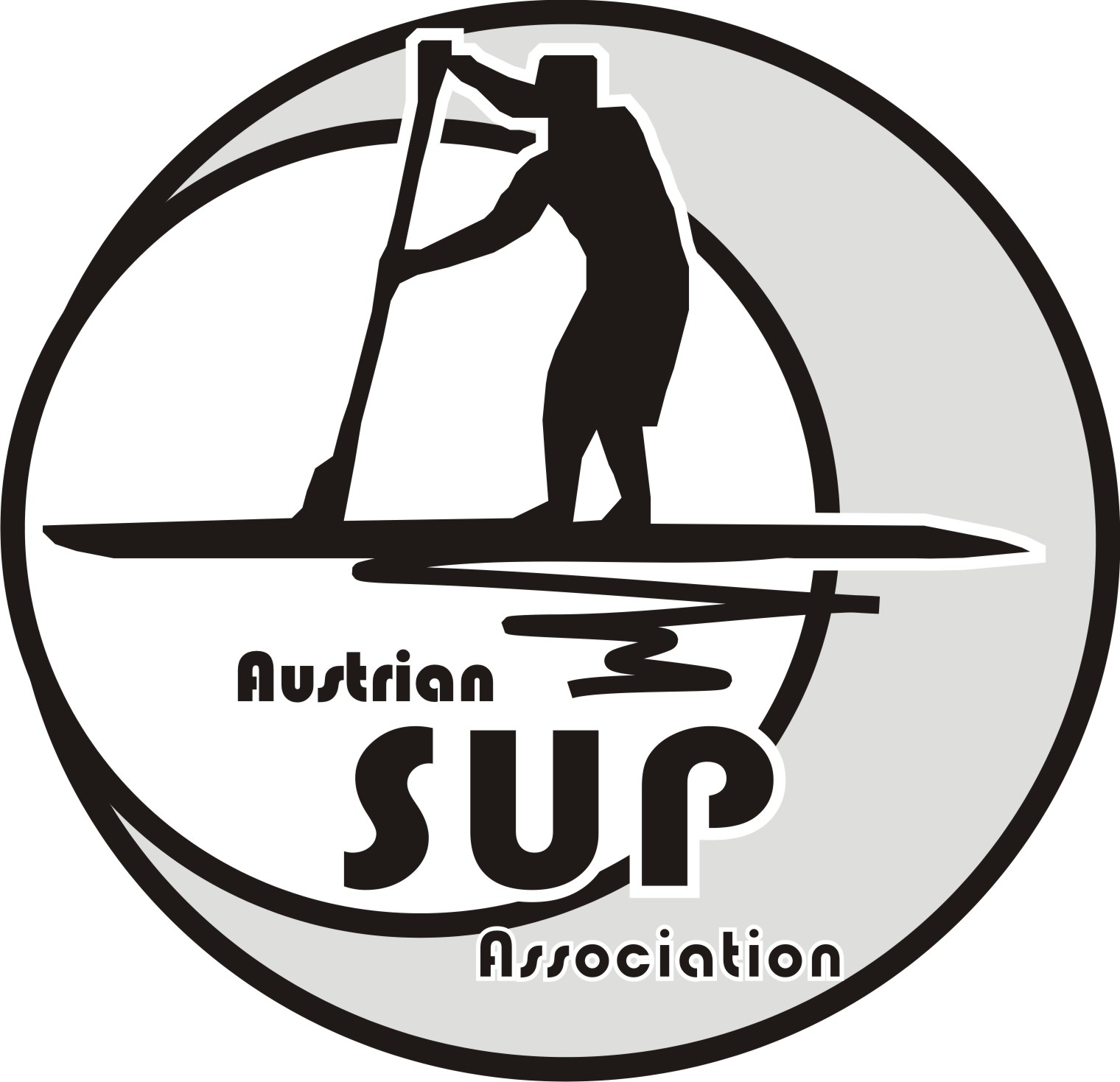 Austrian SUP Association