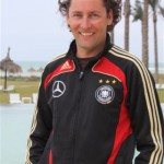 Andy Mencke
