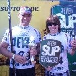 Sieger Jever German SUP Tour