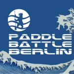 Paddle Battle Berlin