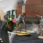 Jever SUP Worldcup day2