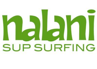 Nalani SUP Center