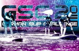 german-sup-challenge-2011