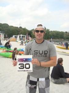 Markus_Perrevoort_am_German_SUP_Challenge