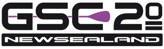 GSC_Newsealand
