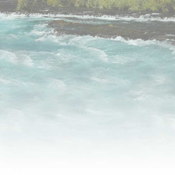 Flüsse sicher mit dem SUP befahren – Neues Datum