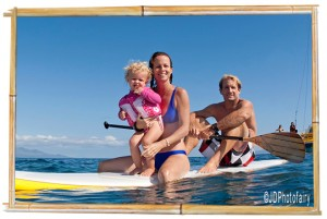 Robby_Naish_and_family