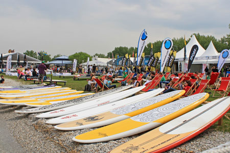 ASUPA_Sommer_SUP_Tour