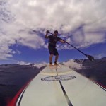 Downwind_SUP