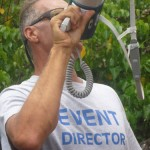 Event_Director