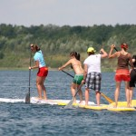 German_SUP_Challenge