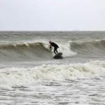 SUP Surf Fehmarn Jobst Paepcke