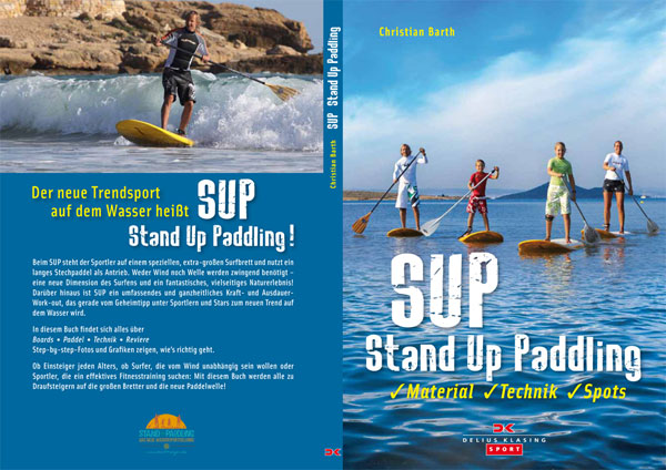 SUP_Stand_Up_Paddling_Christian_Barth