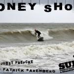 SUP_Surf_Contest_Gewinner