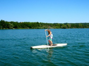 Stand_Up_Paddel_auf_Tahoe_SUP