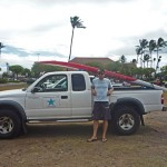 Starboard_SUP_on_Truck