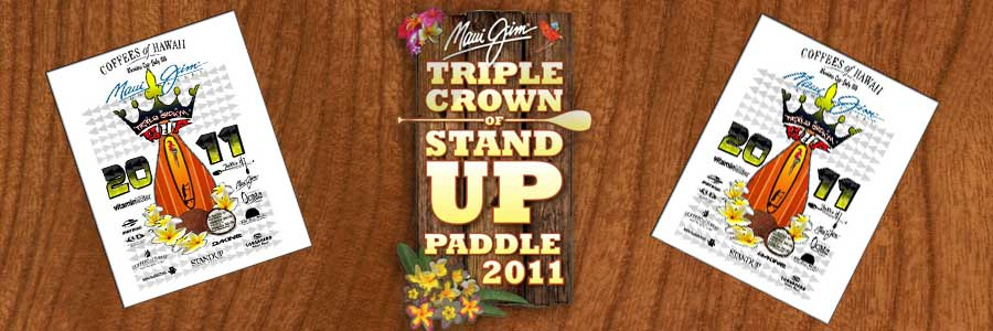 Triple_crown_of_Stand_Up_Paddle