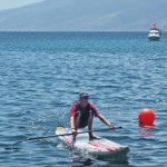 connor_baxter_triple_crown_of_stand_up_paddle