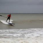 SUP Surf Fehmarn