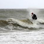 SUP Surfer_jobst paepcke Fehmarn