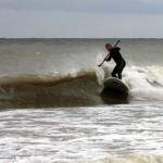 SUP Surf Fehmanr