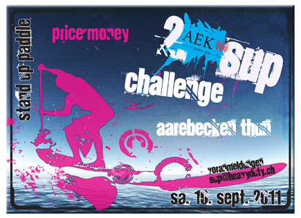 AEK-SUP-Challenge