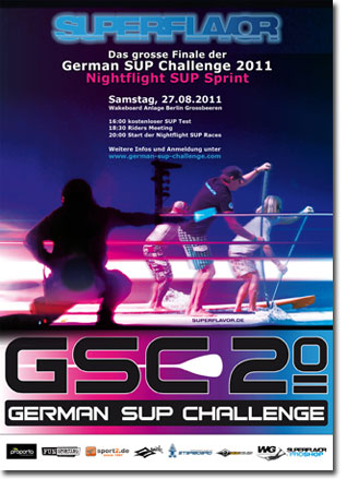 German_SUP_Challenge_eventbanner