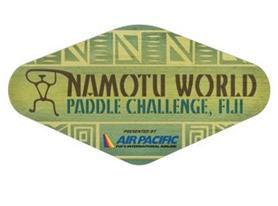 Namotu_World_Paddle_challenge