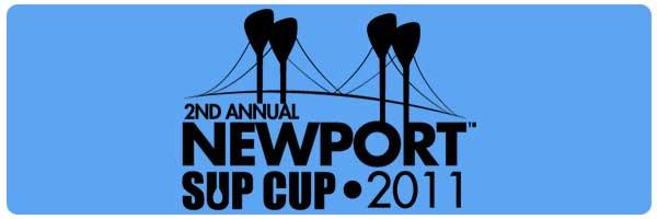 Newport_SUP_CUP