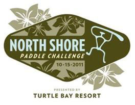 North_Shore_Paddle_Challenge
