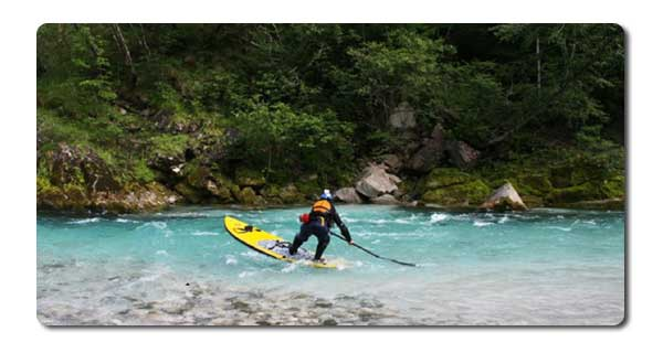 River_Stand_Up_Paddling