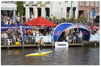 SUP-Holland_rennen