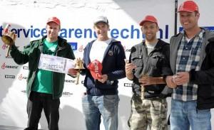 SUP-Racewinners-Rotterdam