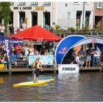 SUP 11-City Tour 2011