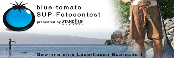 SUP_Fotocontest_Sieger_banner