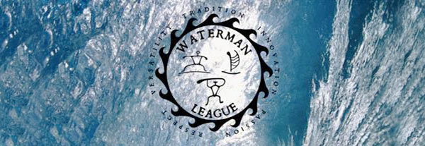 waterman_league_logo