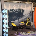 C4_Waterman_SUPEXPO