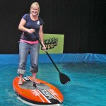 Christina_Bauer_SUP_EXPO
