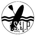 ISUP-logo