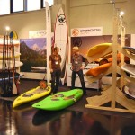 Imagine_Surf_SUPEXPO